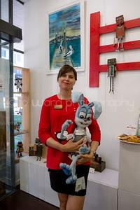 Artisan Store Xmas 2019 (38 of 97)