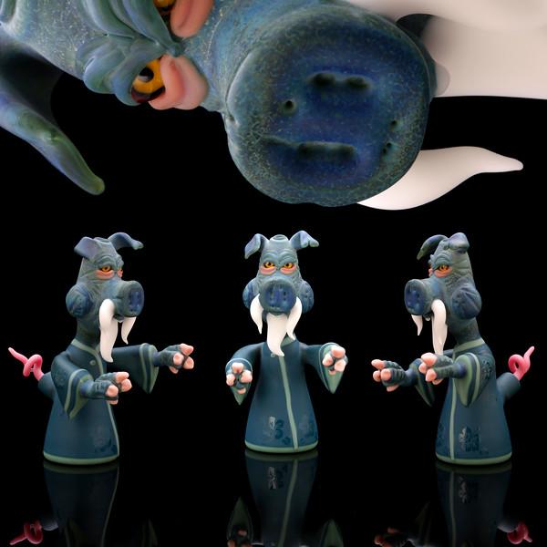Untitled-    Rob Morrison and Whitemonkeyglass   copy