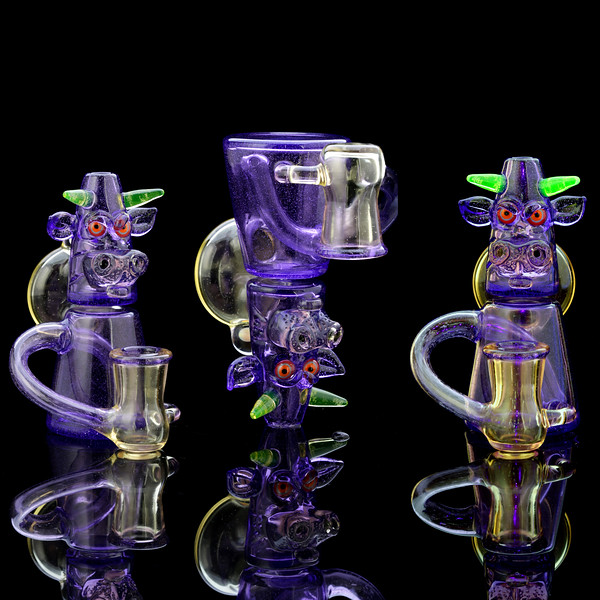 Untitled  Rob Morrison and MeadMadeGlass copy