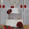 Wedding Day_007