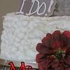 Wedding Day_008