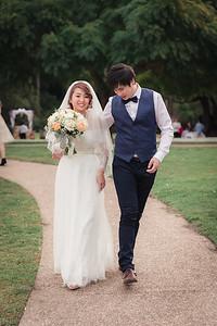 Bride-and-Groom_She_Said_Yes_Wedding_Photography_Brisbane_0474