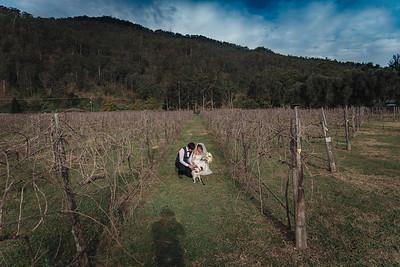 Bride-and-Groom_She_Said_Yes_Wedding_Photography_Brisbane_0488