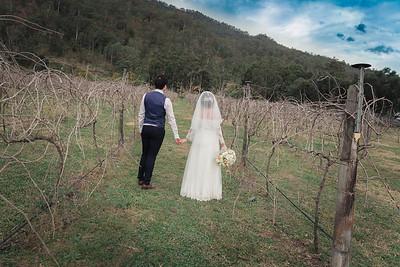 Bride-and-Groom_She_Said_Yes_Wedding_Photography_Brisbane_0475