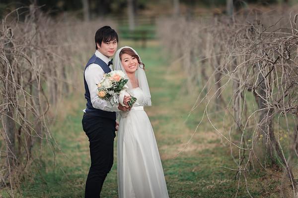Bride-and-Groom_She_Said_Yes_Wedding_Photography_Brisbane_0479