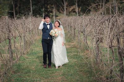 Bride-and-Groom_She_Said_Yes_Wedding_Photography_Brisbane_0483
