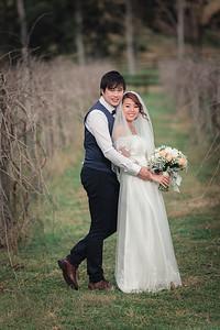Bride-and-Groom_She_Said_Yes_Wedding_Photography_Brisbane_0480