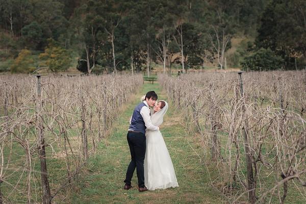 Bride-and-Groom_She_Said_Yes_Wedding_Photography_Brisbane_0477