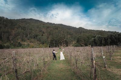 Bride-and-Groom_She_Said_Yes_Wedding_Photography_Brisbane_0482
