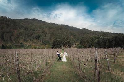 Bride-and-Groom_She_Said_Yes_Wedding_Photography_Brisbane_0481