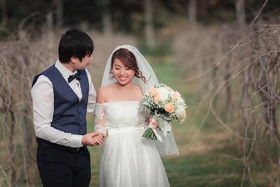 Bride-and-Groom_She_Said_Yes_Wedding_Photography_Brisbane_0486