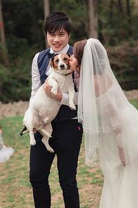 Bride-and-Groom_She_Said_Yes_Wedding_Photography_Brisbane_0471