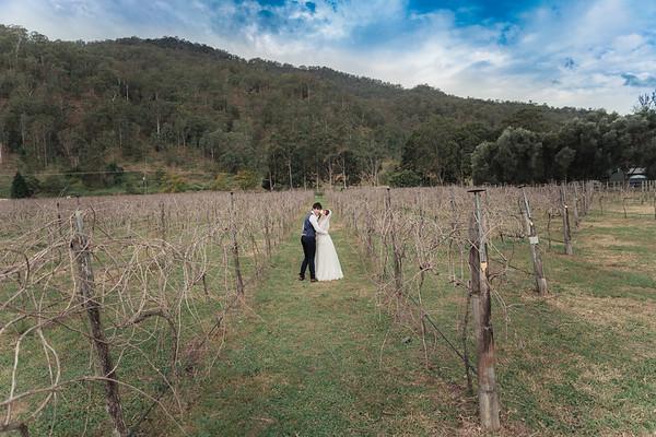 Bride-and-Groom_She_Said_Yes_Wedding_Photography_Brisbane_0476