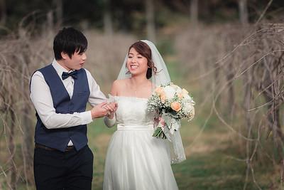 Bride-and-Groom_She_Said_Yes_Wedding_Photography_Brisbane_0485