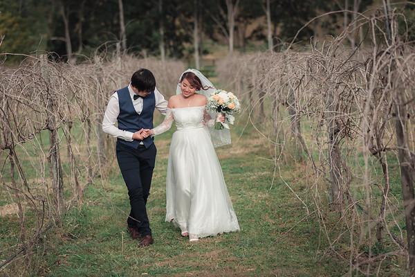 Bride-and-Groom_She_Said_Yes_Wedding_Photography_Brisbane_0484