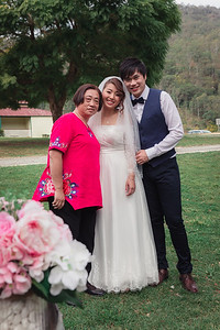 Formals_She_Said_Yes_Wedding_Photography_Brisbane_0256