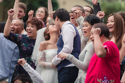 Formals_She_Said_Yes_Wedding_Photography_Brisbane_0251