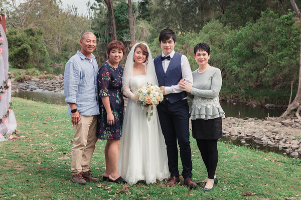 Formals_She_Said_Yes_Wedding_Photography_Brisbane_0262