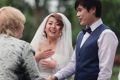 Formals_She_Said_Yes_Wedding_Photography_Brisbane_0254