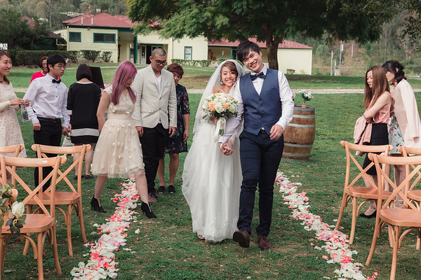 Formals_She_Said_Yes_Wedding_Photography_Brisbane_0259