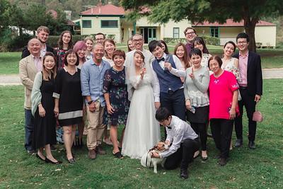 Formals_She_Said_Yes_Wedding_Photography_Brisbane_0247