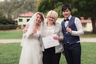 Formals_She_Said_Yes_Wedding_Photography_Brisbane_0245