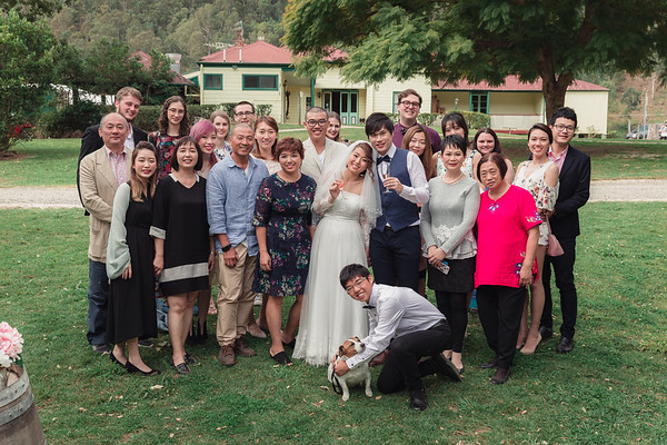 Formals_She_Said_Yes_Wedding_Photography_Brisbane_0249