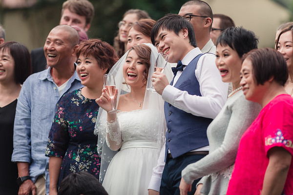 Formals_She_Said_Yes_Wedding_Photography_Brisbane_0248