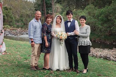 Formals_She_Said_Yes_Wedding_Photography_Brisbane_0263