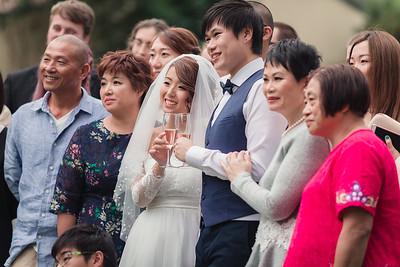 Formals_She_Said_Yes_Wedding_Photography_Brisbane_0246
