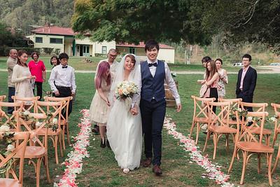 Formals_She_Said_Yes_Wedding_Photography_Brisbane_0260