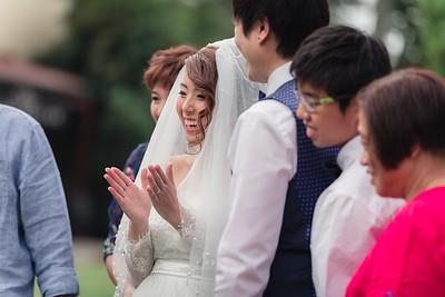 Formals_She_Said_Yes_Wedding_Photography_Brisbane_0253