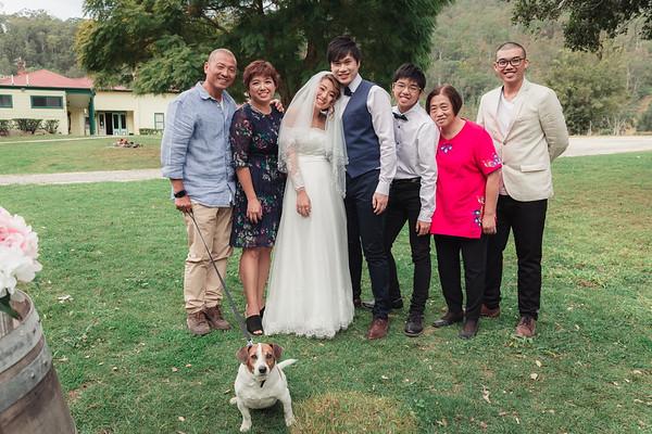 Formals_She_Said_Yes_Wedding_Photography_Brisbane_0252