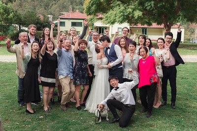 Formals_She_Said_Yes_Wedding_Photography_Brisbane_0250