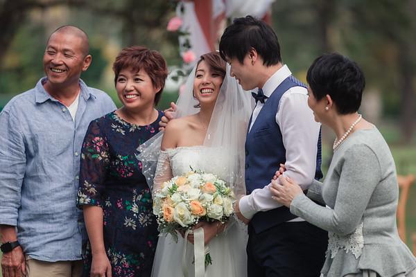 Formals_She_Said_Yes_Wedding_Photography_Brisbane_0264