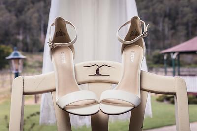 Preparation_She_Said_Yes_Wedding_Photography_Brisbane_0007