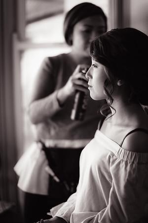 Preparation_She_Said_Yes_Wedding_Photography_Brisbane_0014