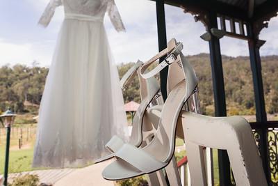 Preparation_She_Said_Yes_Wedding_Photography_Brisbane_0006