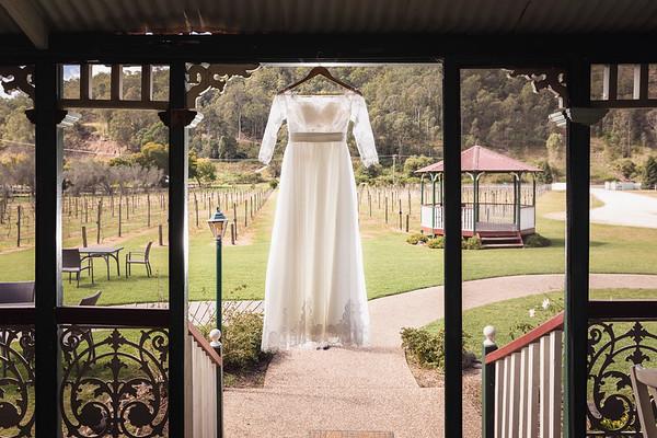 Preparation_She_Said_Yes_Wedding_Photography_Brisbane_0001