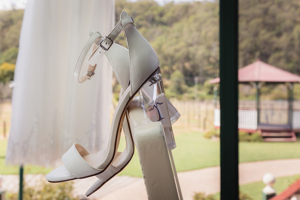 Preparation_She_Said_Yes_Wedding_Photography_Brisbane_0005