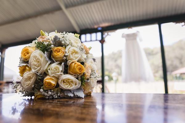 Preparation_She_Said_Yes_Wedding_Photography_Brisbane_0013