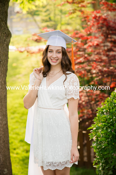avery graduates-3594