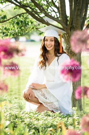 avery graduates-3567