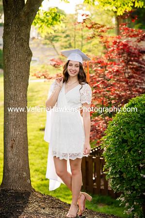 avery graduates-3584