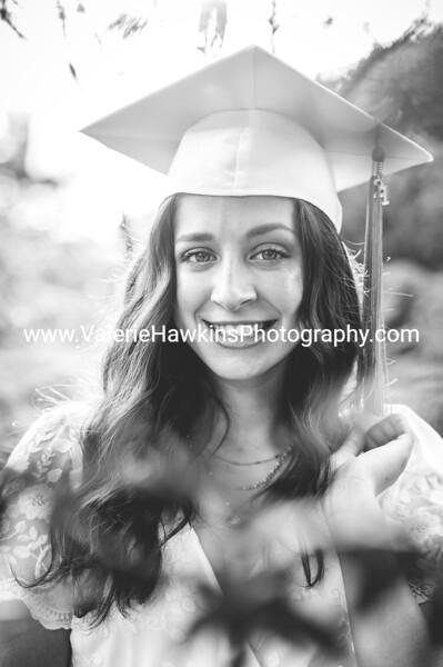 avery graduates-3603