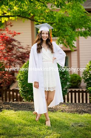 avery graduates-3544