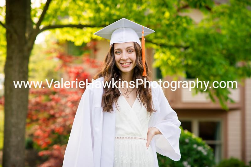 avery graduates-3553