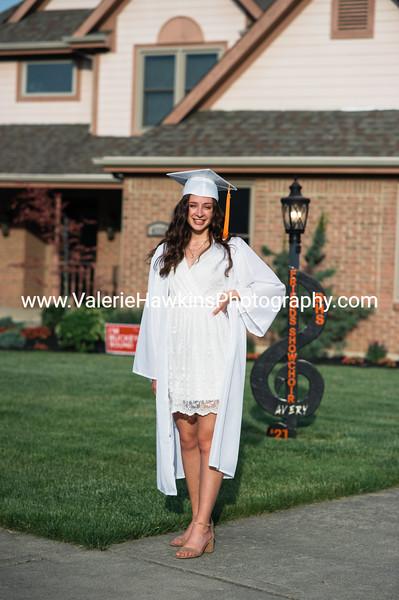 avery graduates-3604