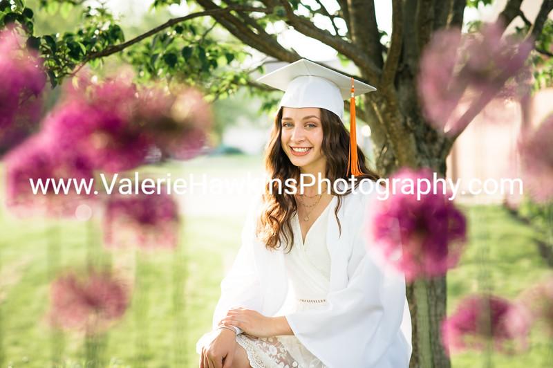 avery graduates-3571