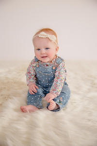 6 month session VBH Photo-9